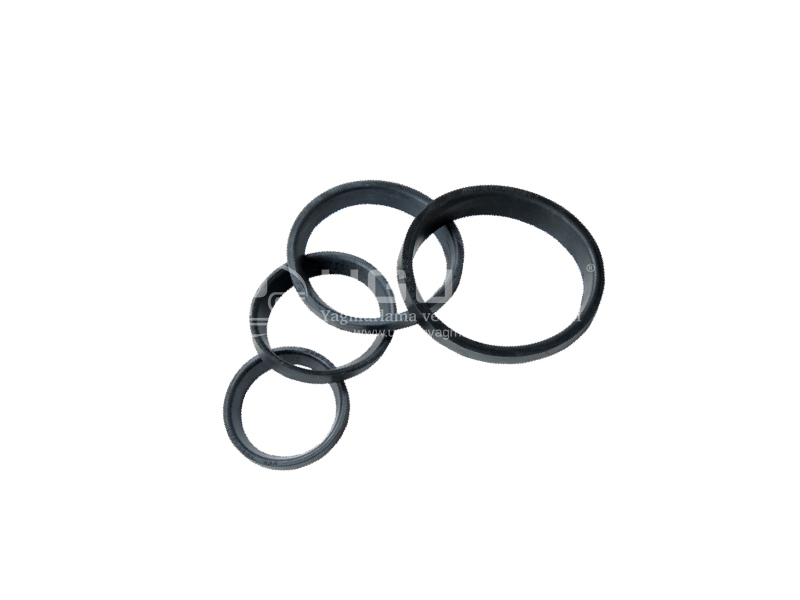 Ladch Washer (Gasket)